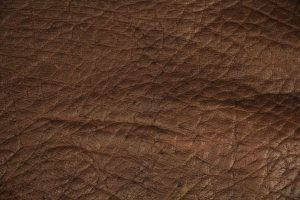 leather texture close up soft brown materal wallpaper wrinkled