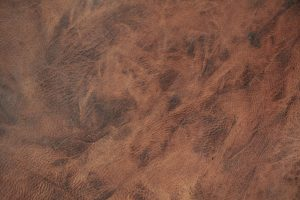 leather texture clouded pattern verigated gradient stock photo wallpaper