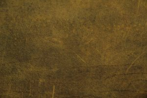 leather texture grunge stock photo wallpaper scratch soft fabric