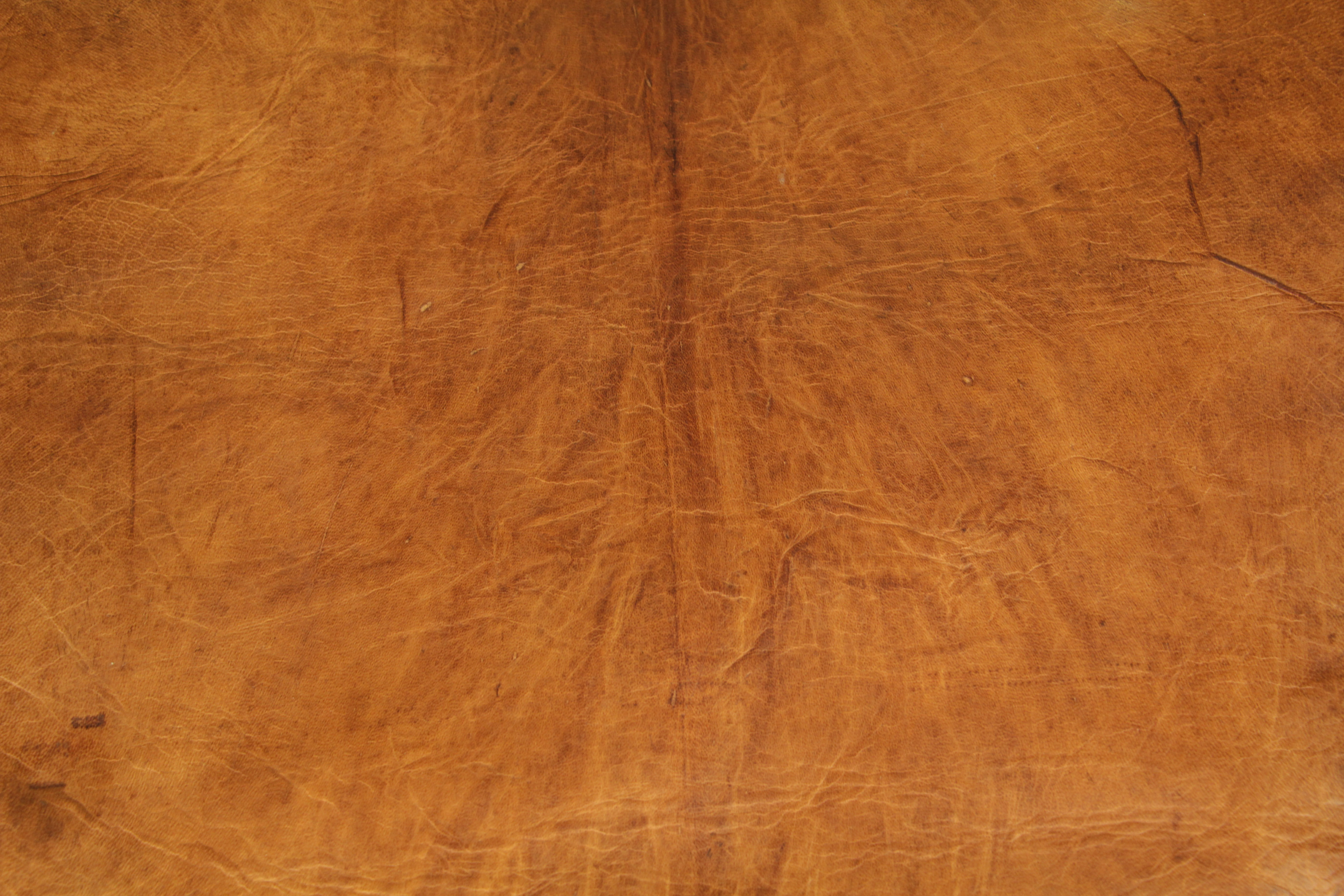 Leather Book Cover Material : Leather textures archives texturex free and premium