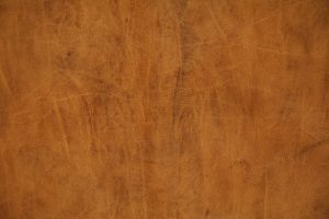 leather texture smooth old vintage material book fabric wallpaper
