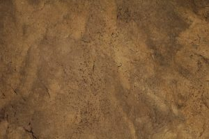 leather texture spotted rough grunge bound journal photo wallpaper