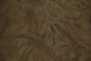 leather texture under skin rough grunge material hand made fabric