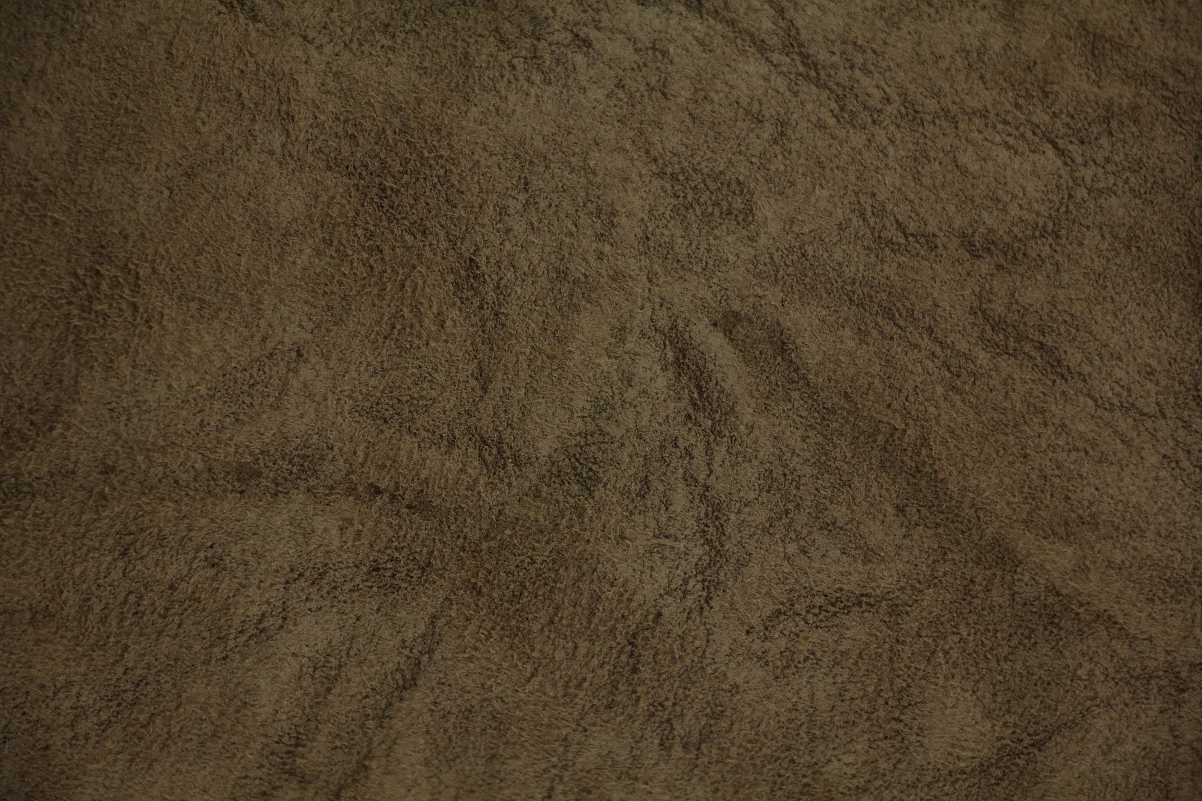 leather texture under skin rough grunge material hand made fabric ... for Leather Fabric Textures  585eri