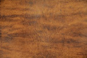 leather texture wallpaper brown clouded pattern smooth surface photo