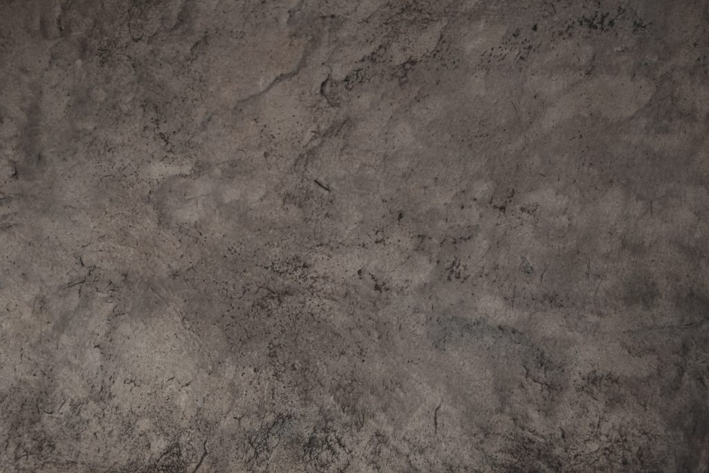 Leather Texture Wallpaper Grey Gray Spotted Rough Photo