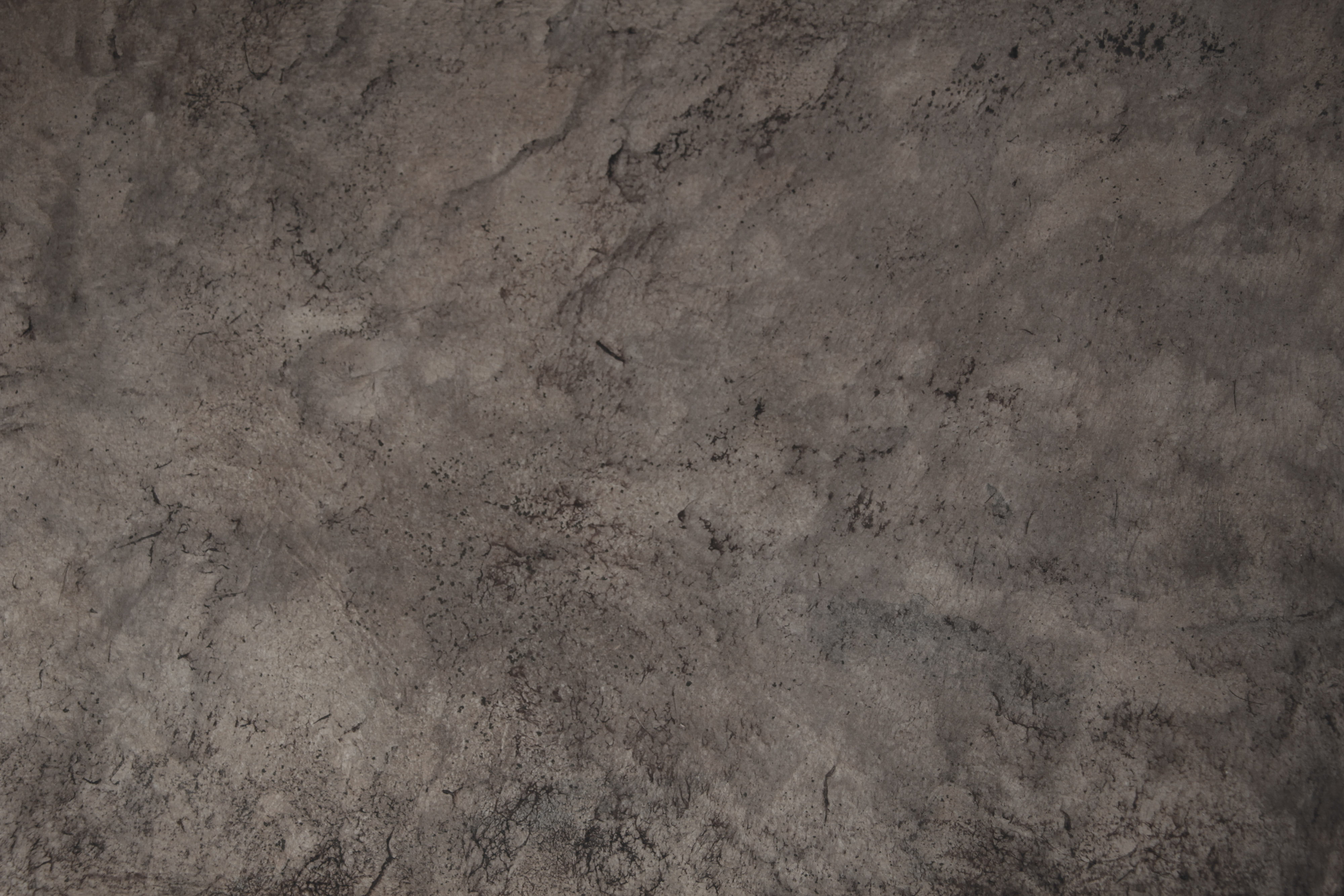 Paint Textures For Interior Walls