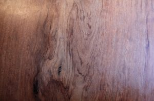 natural wood texture table panel pink flowing grain