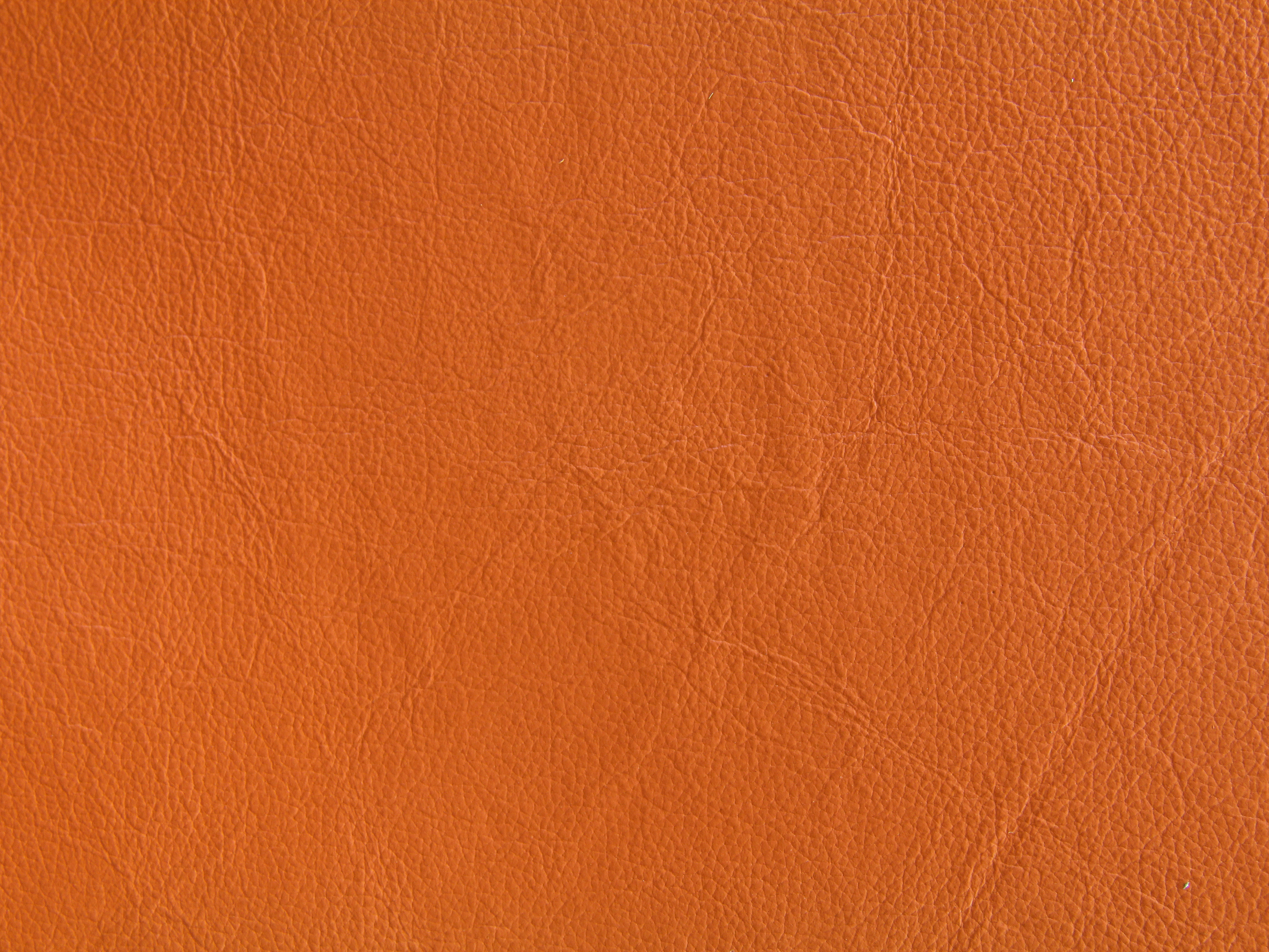 Suede Upholstery Fabric >> orange-leather-texture-bright-fabric-wallpaper-design-stock-photo - TextureX- Free and premium ...