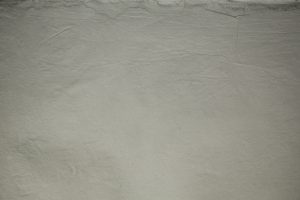 paper texture crumpled hand made rough soft parchment