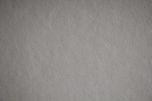paper texture grey card stock photo wallpaper hand made