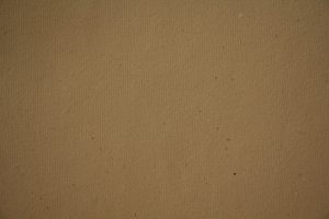 parchment texture brown paper hand pressed made wallpaper