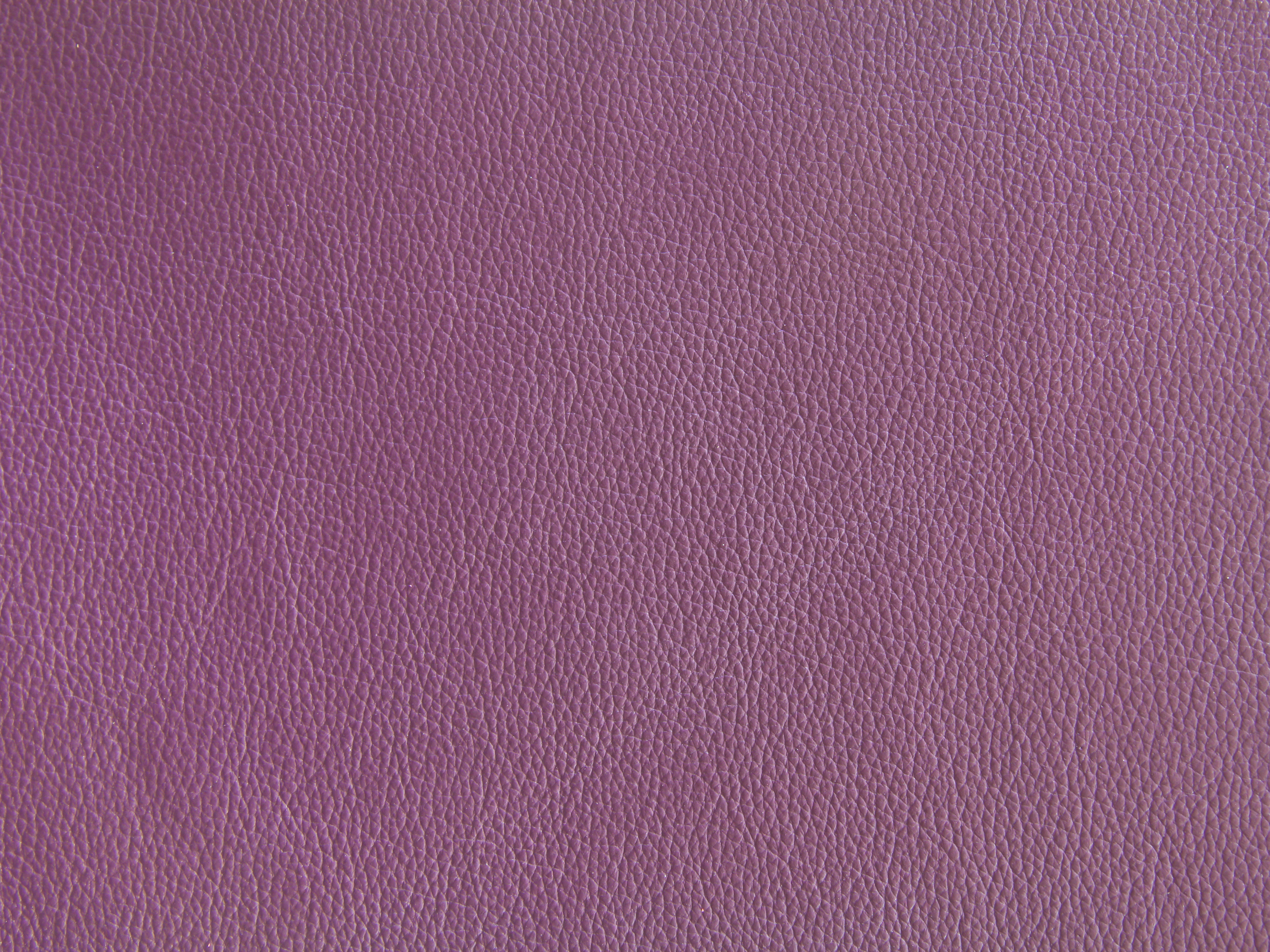 purpleleathertexturecolorfulstockwallpaperdesign