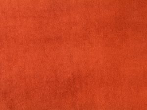 red fabric texture suede cloth stock photo fuzzy wallpaper