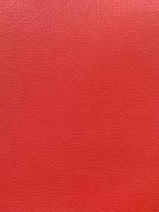 red-leather-texture-light-embossed-fabric-free-stock-image-background