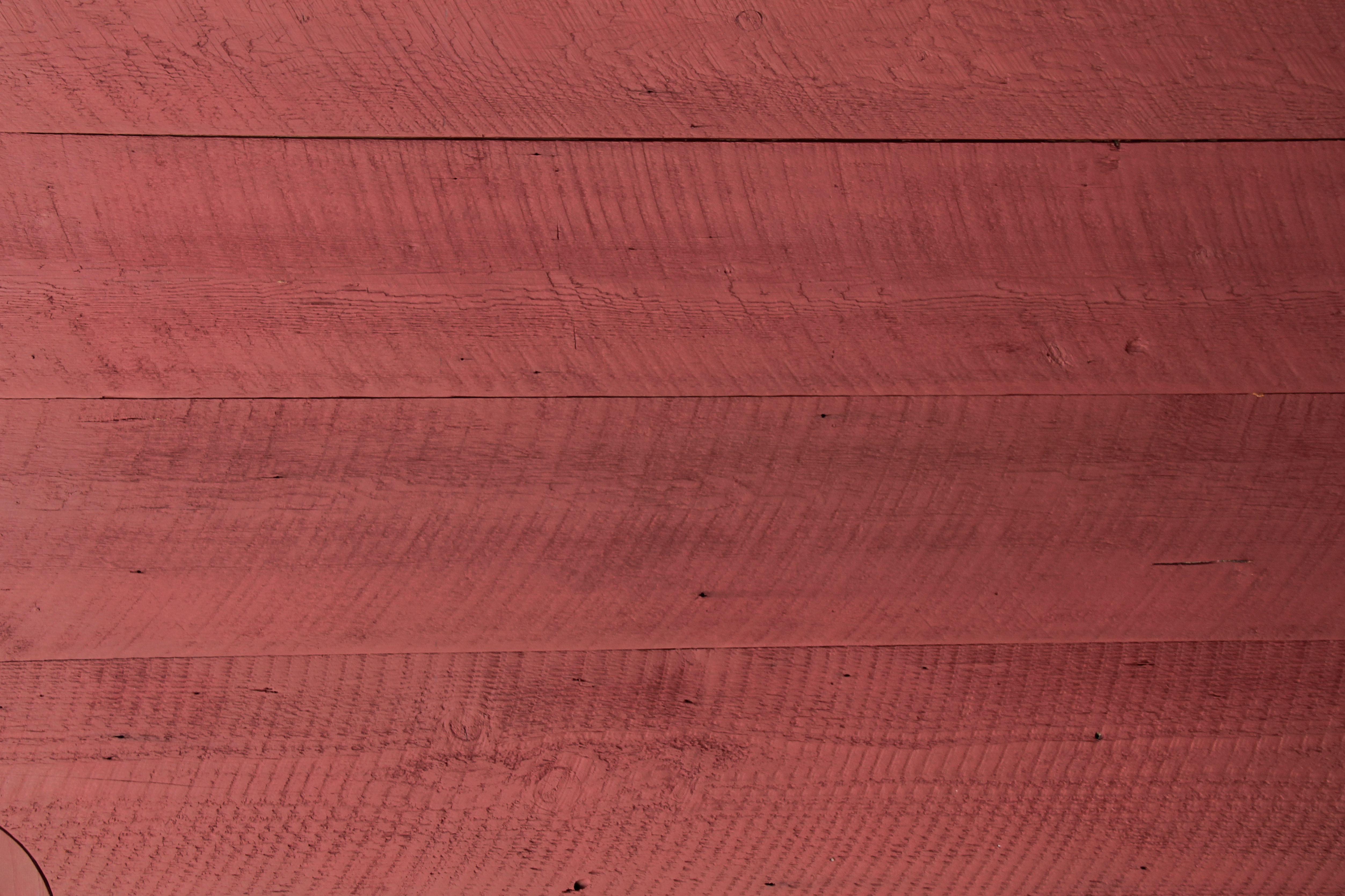 red wood texture painted fence design wallpaper stock TextureX