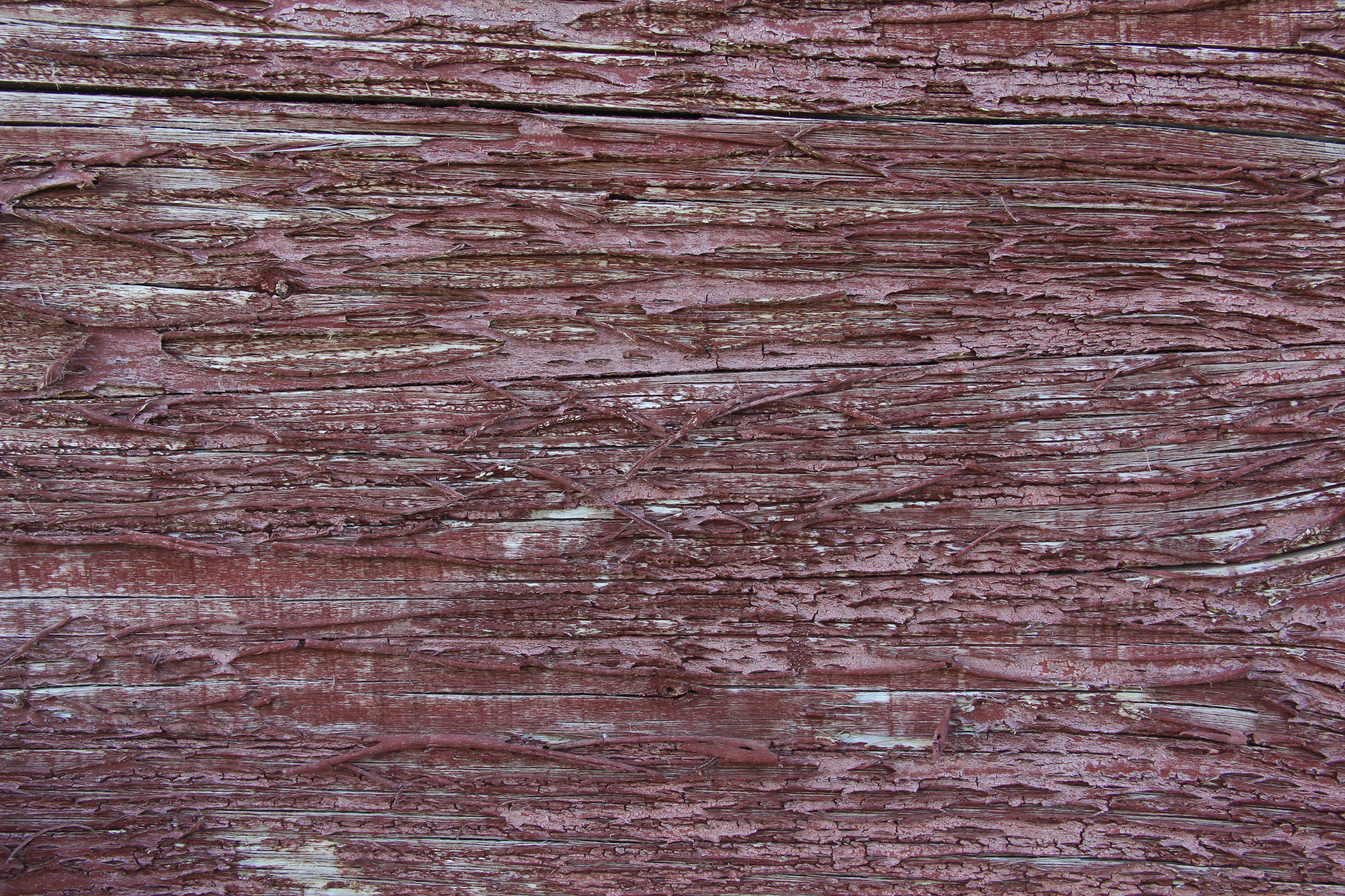 rough wood texture old paint red antique wooden surface sock photo