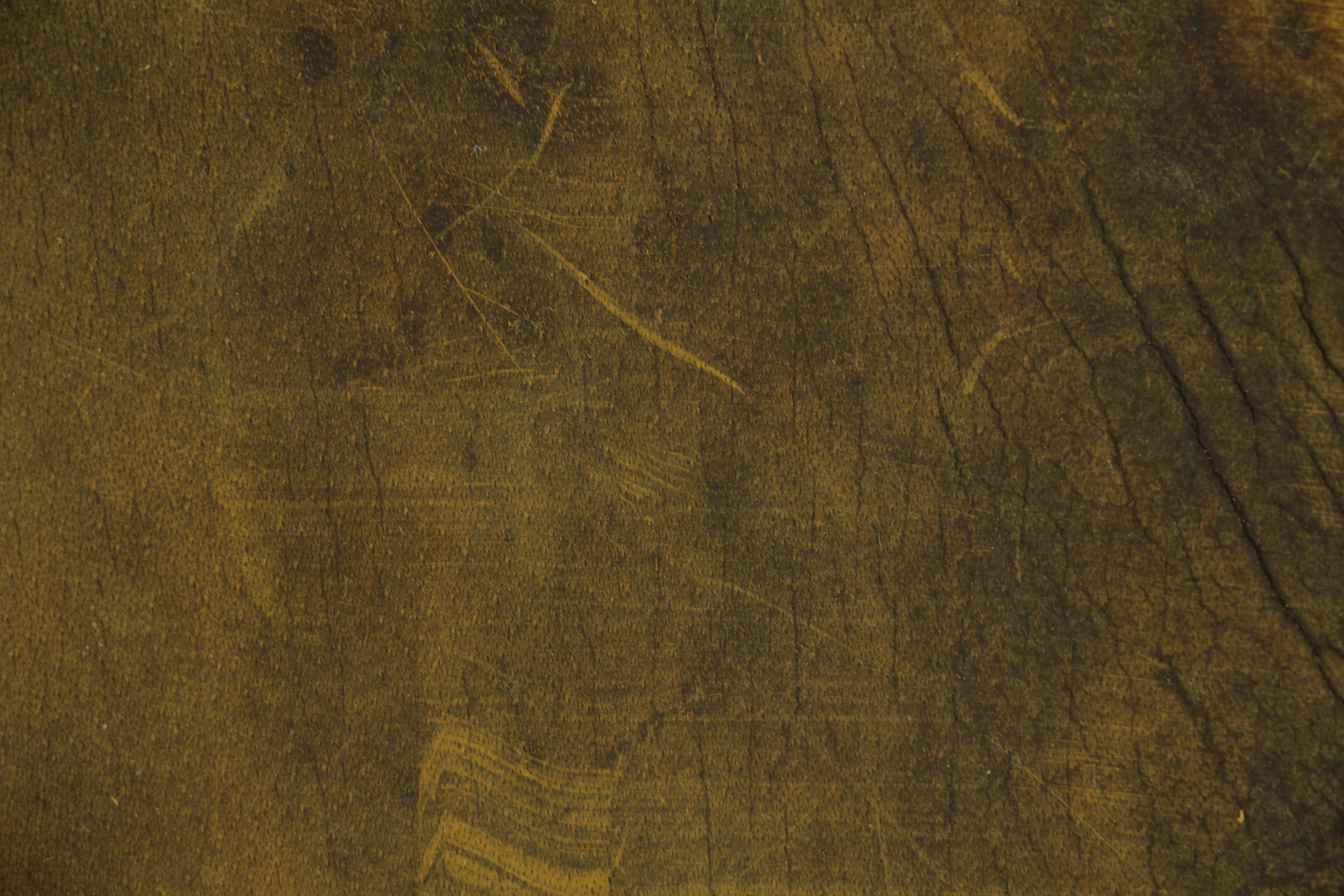 Most Inspiring Wallpaper High Resolution Wood - scratched-leather-texture-photo-high-resolution-wallpaper-fabric-material-5  You Should Have_194788.jpg