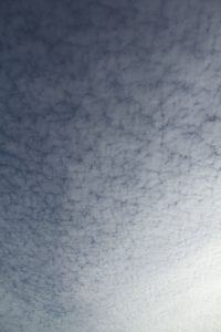 sky photo fluffy cloud blanket white grey stock image background