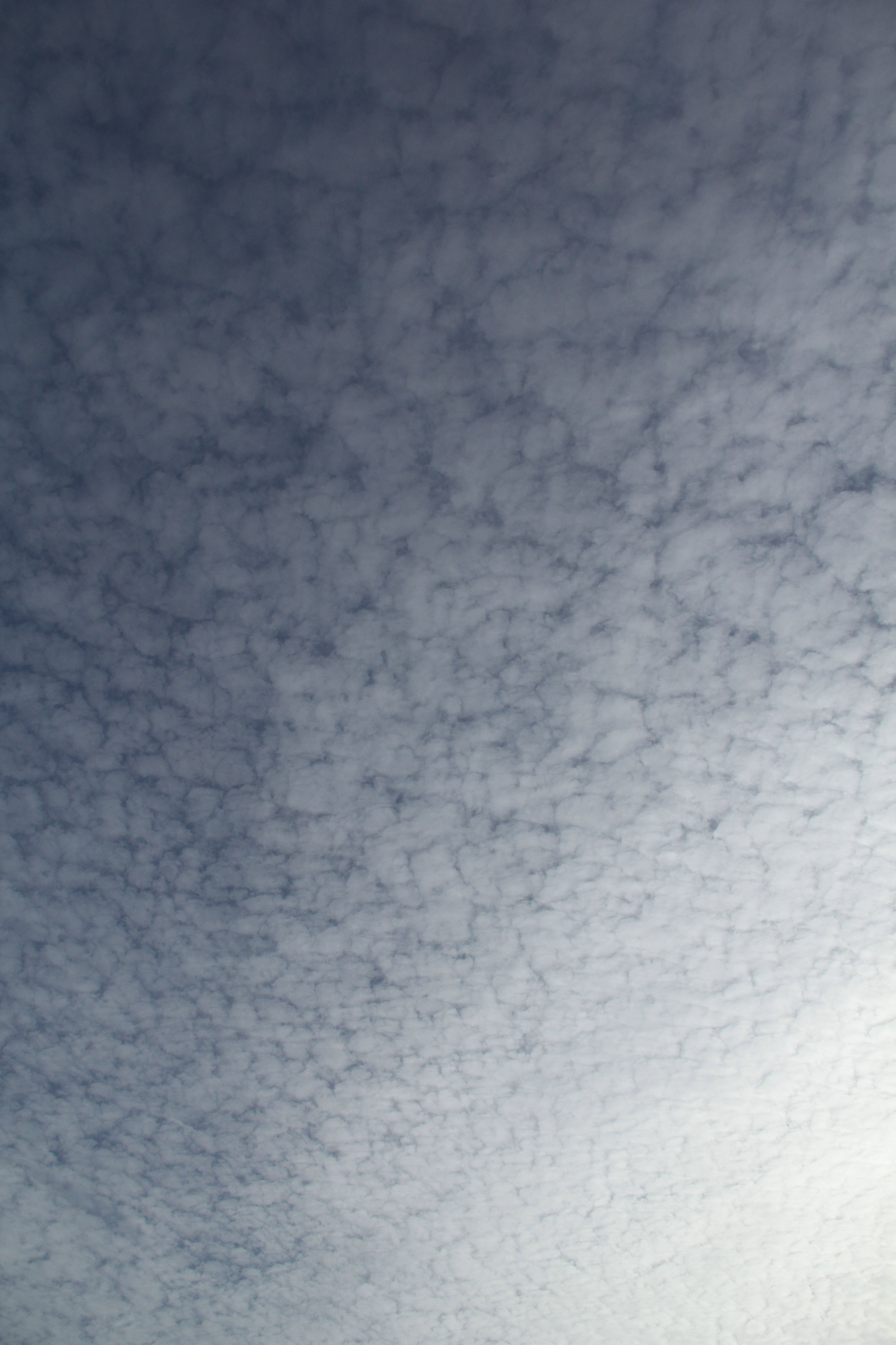 sky textures archives