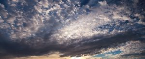 sky texture high resolution skybox detailed clouds blue cloudy