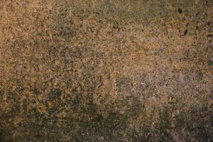 spotted texture stained granite b_