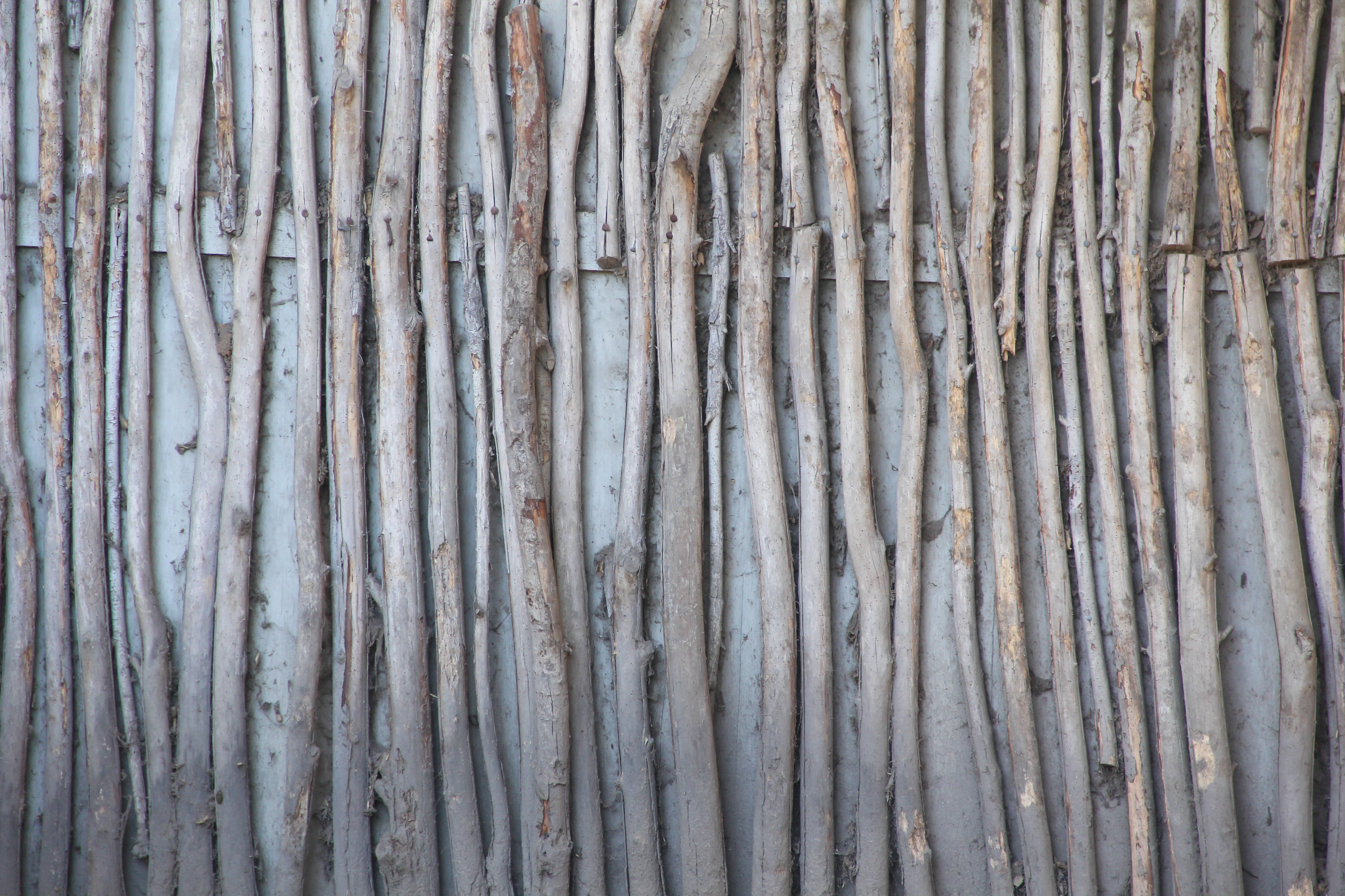 stick wood texture rough natural wall timber photo design. Black Bedroom Furniture Sets. Home Design Ideas