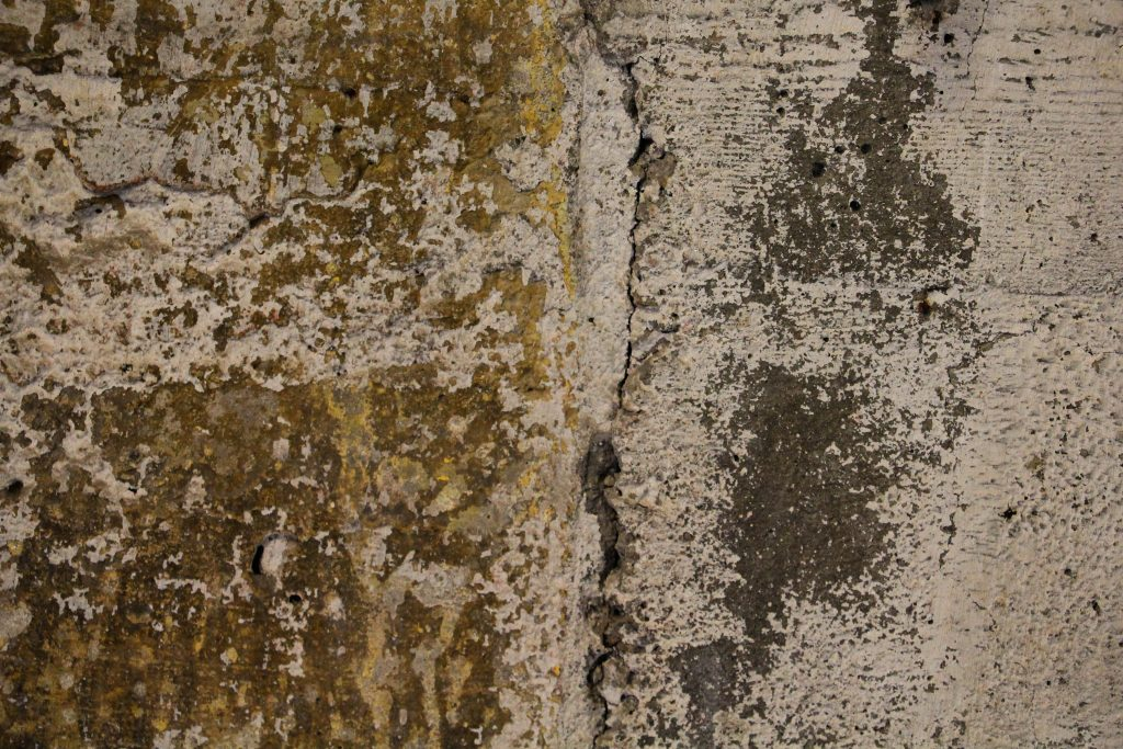 Stone Grunge Texture Rough Rock Painted Old Dirty Natural