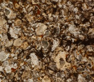 stone texture rock pattern smooth surface stock photo