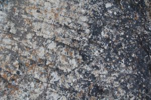 stone texture rough grunge surface dirty rock ground wall photo