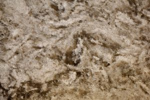 stone texture wavy granite counter photo wallpaper