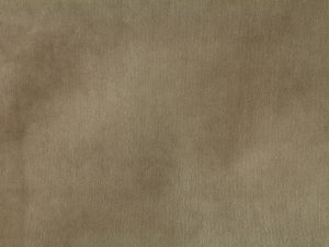 tan suede texture fuzzy fabric brown soft cloth photo