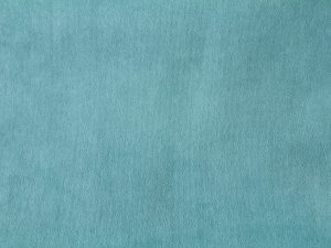 teal fabric texture soft fuzzy suede cloth stock wallpaper