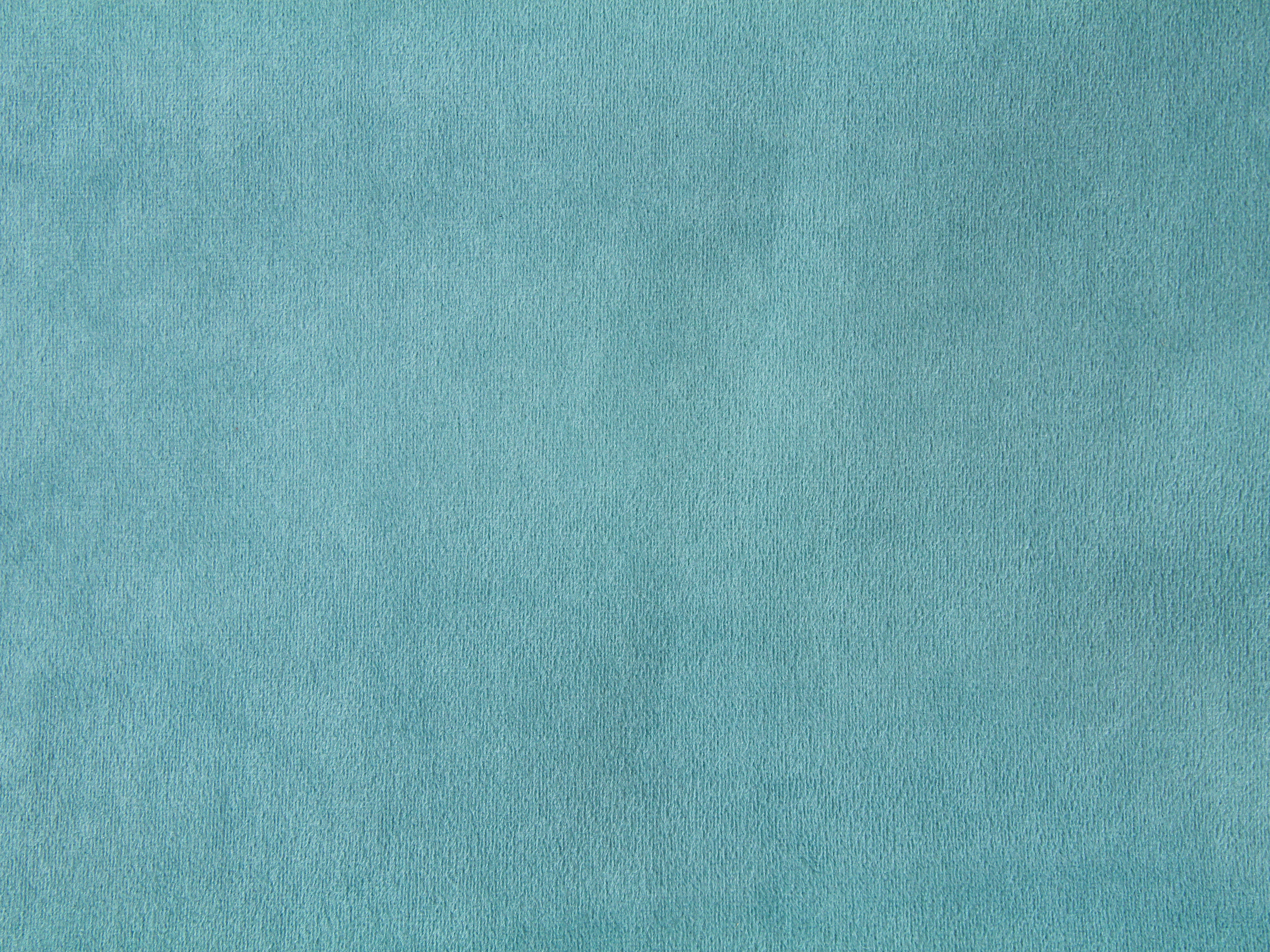 Teal Fabric Texture Soft Fuzzy Suede Cloth Stock Wallpaper HD Wallpapers Download Free Images Wallpaper [1000image.com]
