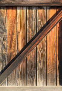 wood fence texture heavy grain red z panel stock