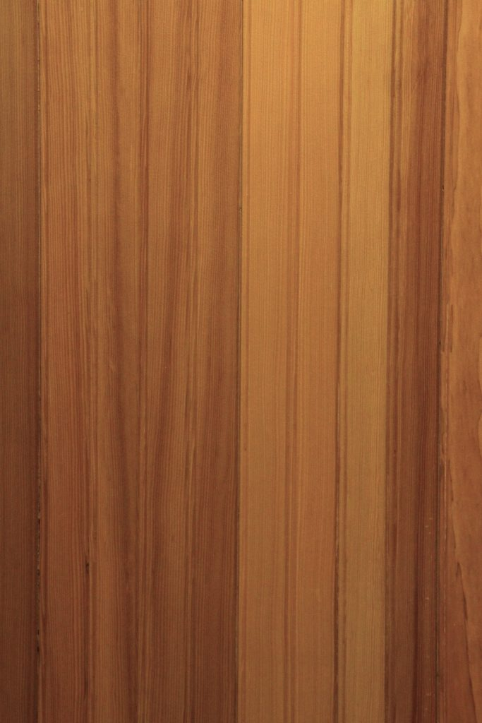 Wood Grain Texture Red Faux Wall Design Texture X