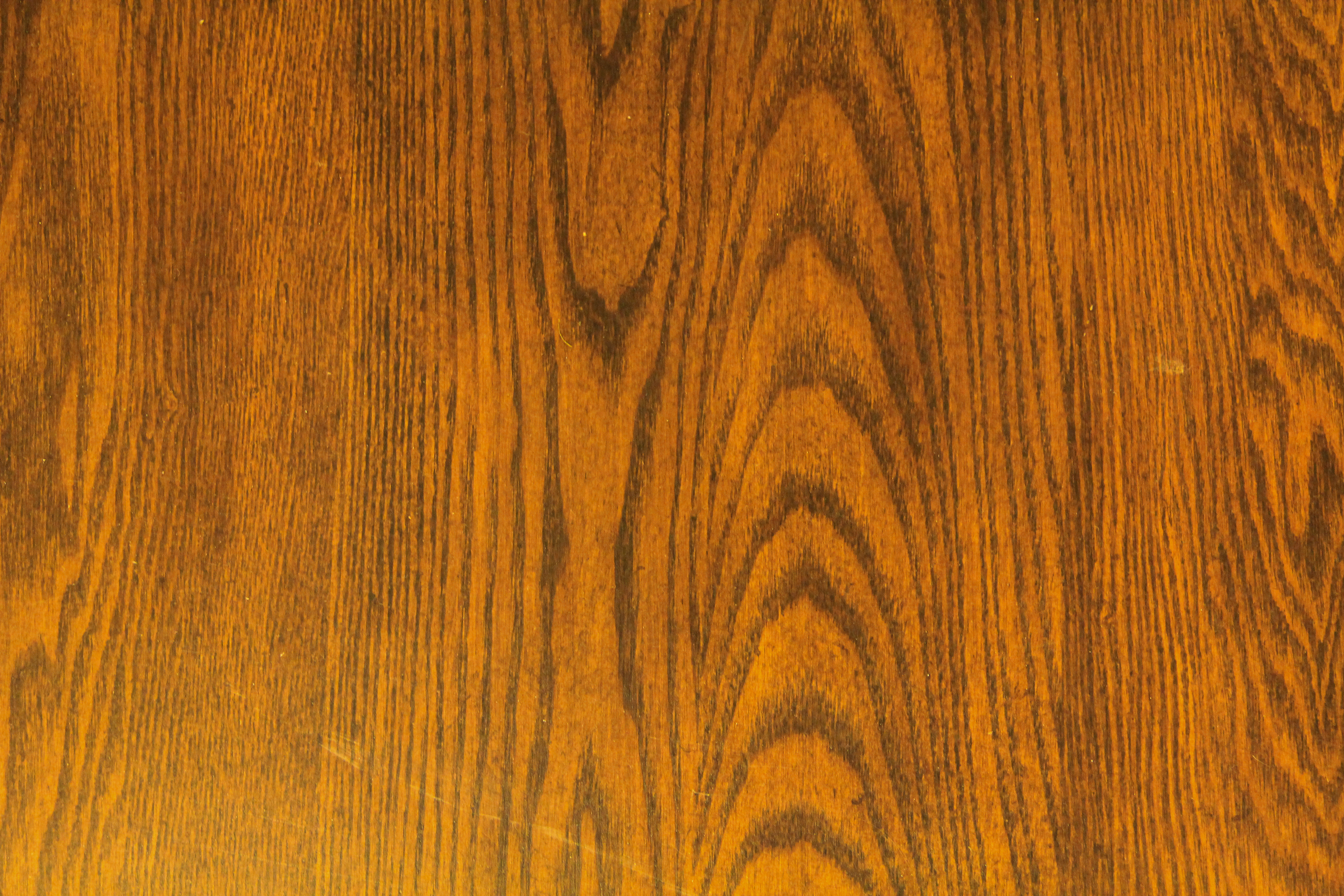 Wood Panel Texture Surface Oak Counter Stock Wallpaper Texturex