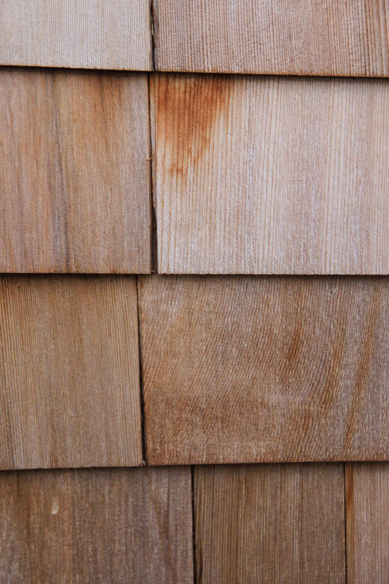 Wood Textures Archives Texturex Free And Premium Textures And High Resolution Graphics