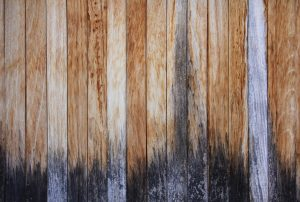 wood texture fence stained multi colored stock wallpaper