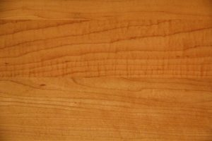 wood texture grain ash red wooden panel table wallpaper