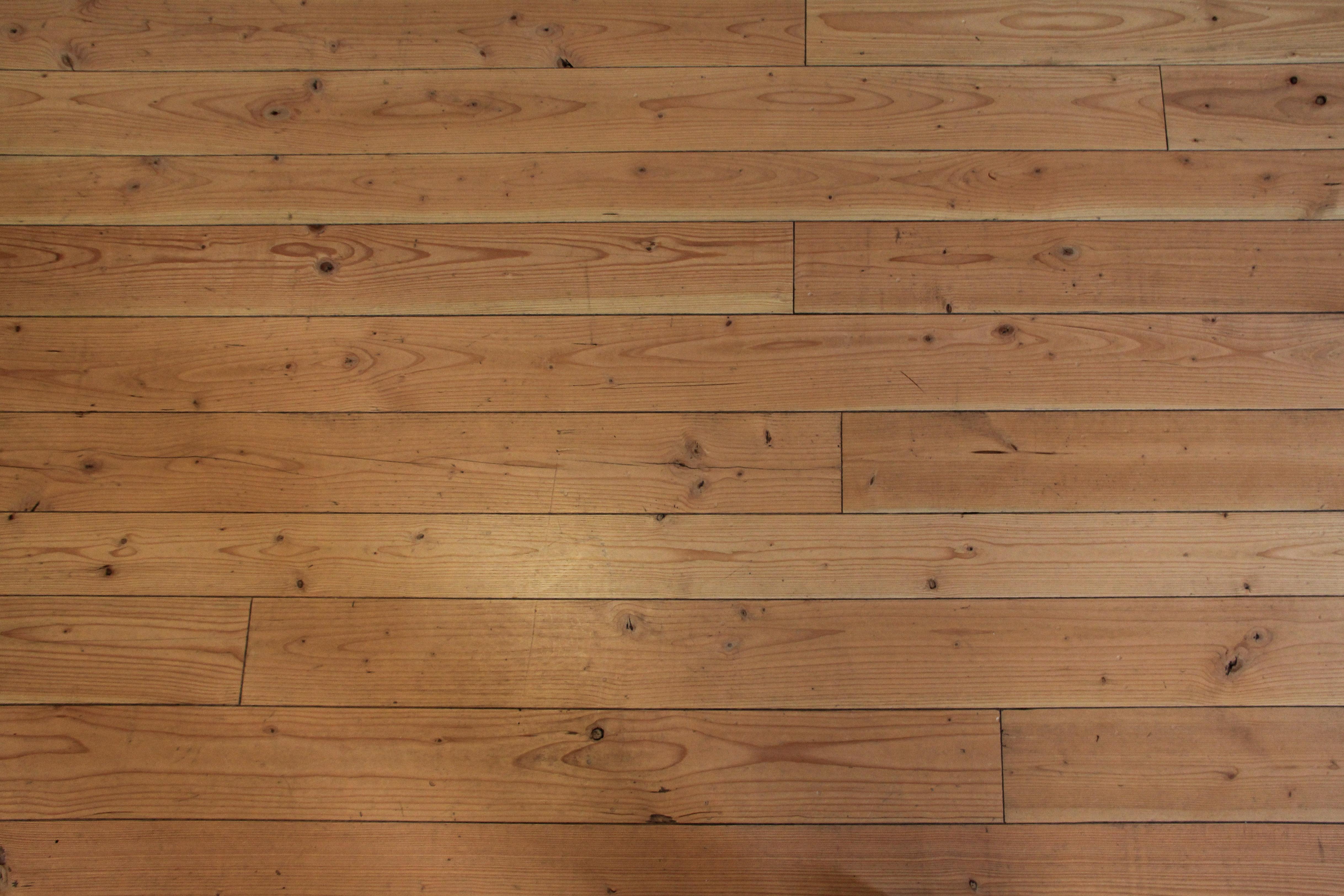 Wood Texture Plank Celeing Wall Oak Birch Maple Natural Grain Wallpaper