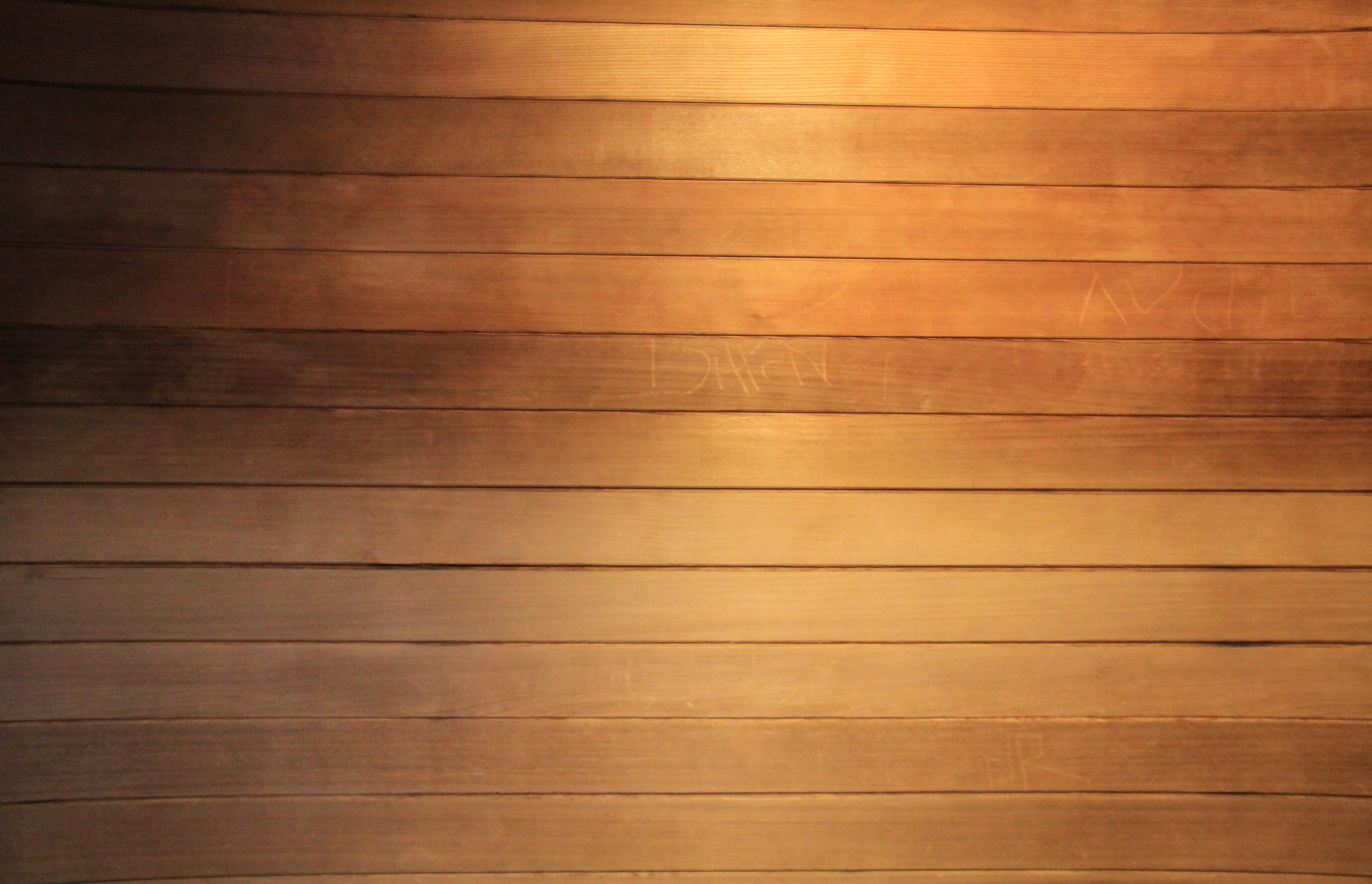 wood textures archives texturex free and premium textures and