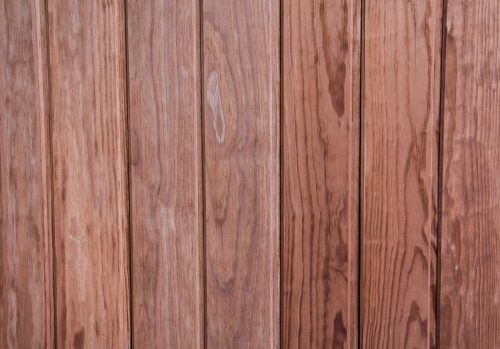 Wood Texture Red Panel Wall Flooring Oak Stock Photo Wallpaper