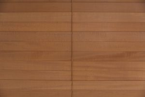 wood texture shutters paneling plank striped stock photo