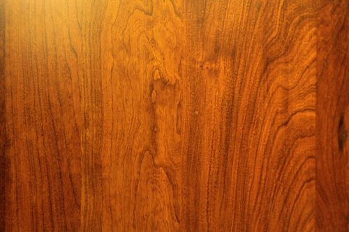 Wood Texture Smooth Panel Red Oak Flooring Stock Wallpaper Texturex Free And Premium Textures High Resolution Graphics