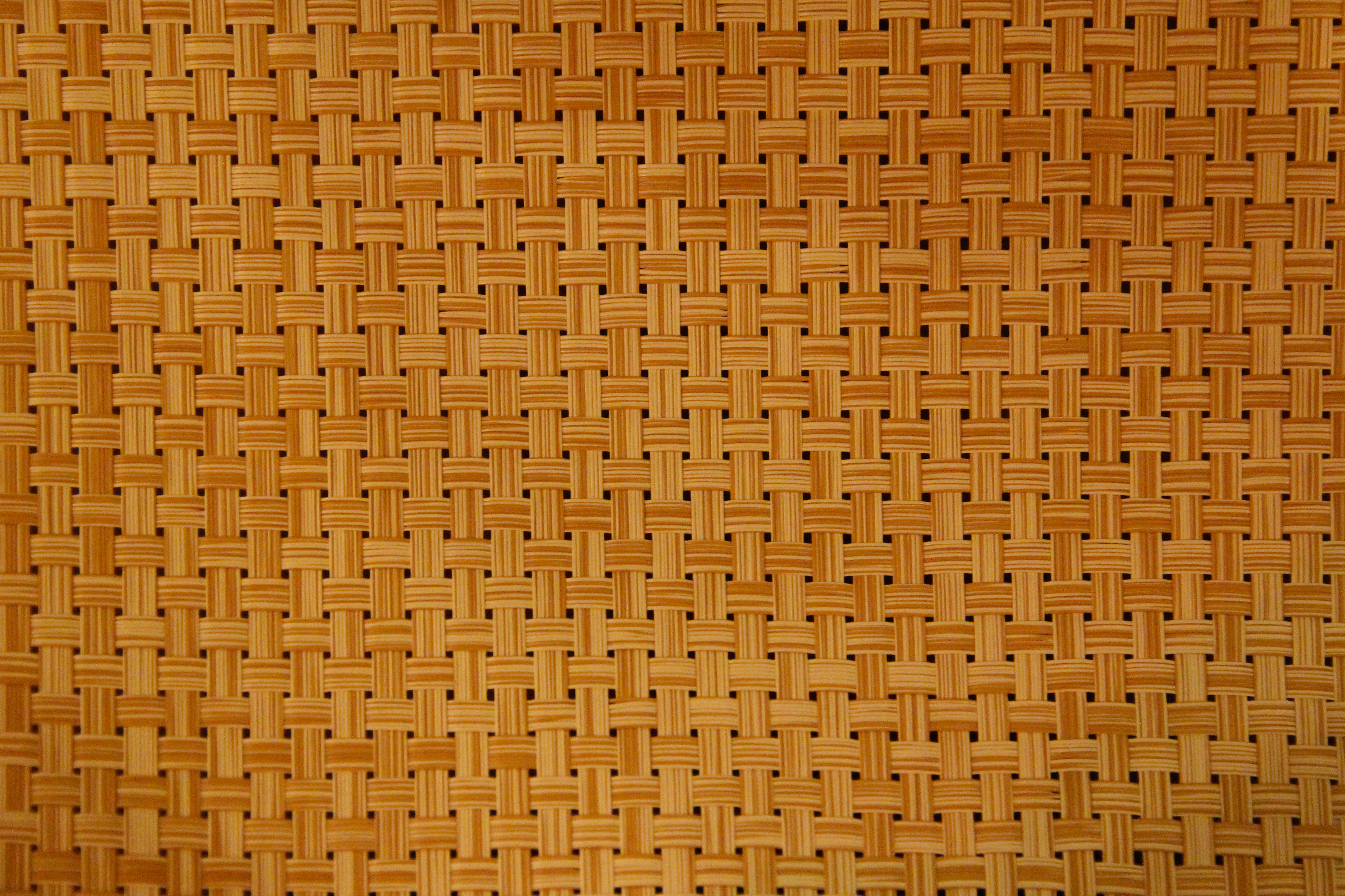 Wood Texture Woven Place Mat Fabric Grain Wallpaper Texturex