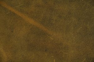 yellow leather texture grunge photo scratched ugly wallpaper