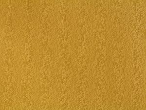 yellow-leather-texture-wallpaper-fabric-material-design-bright-stock-photo
