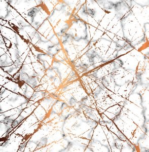 Design Trend: The Marble Texture is Back!