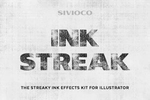 Creating Timeless Illustrations with the Speckle Texture